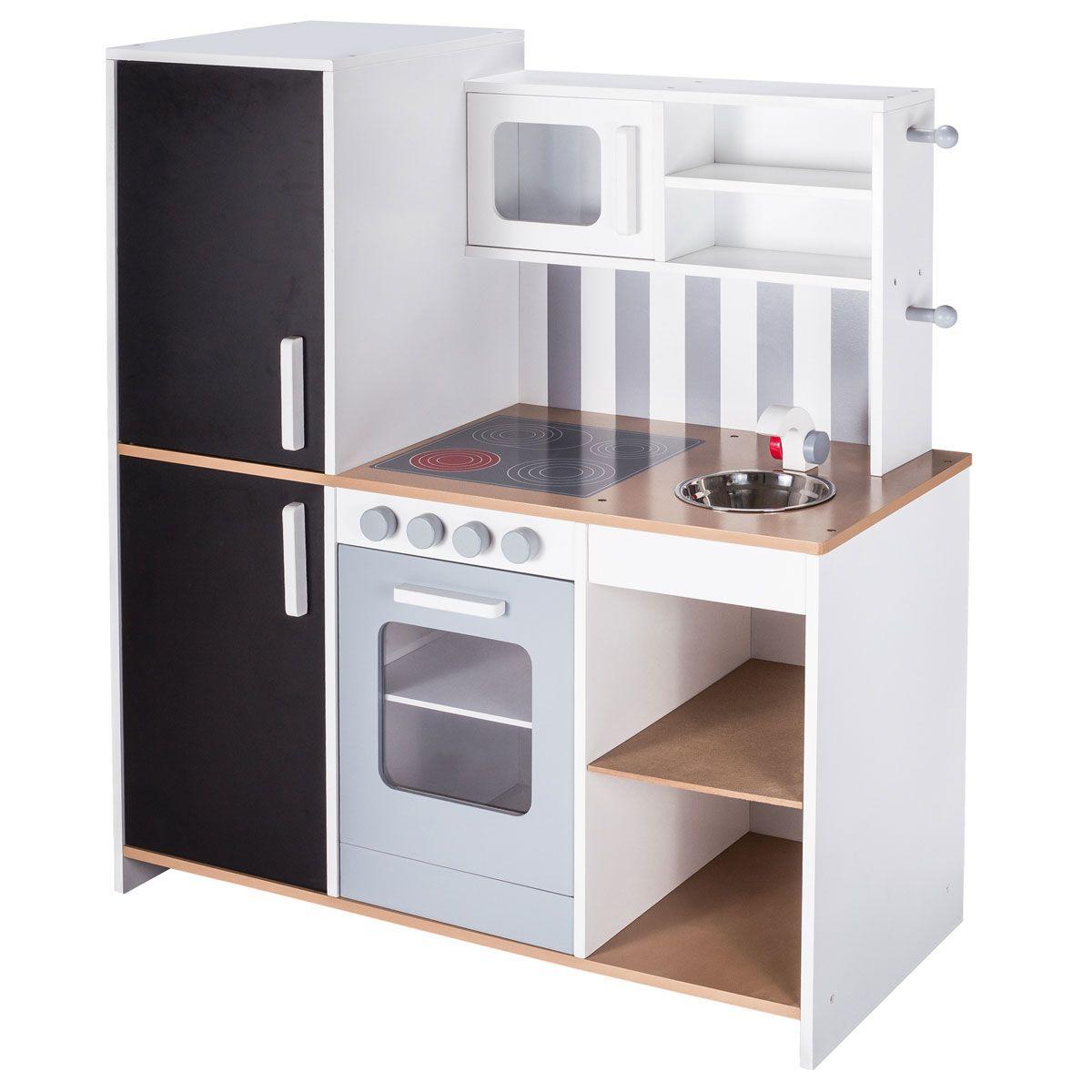roba kinderk che london kinderzimmer pinterest kinderk che spielk che und kuchen. Black Bedroom Furniture Sets. Home Design Ideas