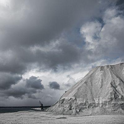 Photographer. Gotland, Sweden