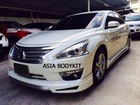 Asia Bodykit Rakuten Bodykit Nissan Teana 2014 Vip Body Kit Buy