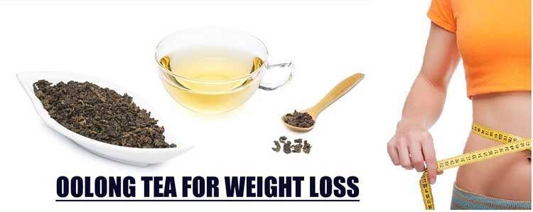 sănătate slimming tea
