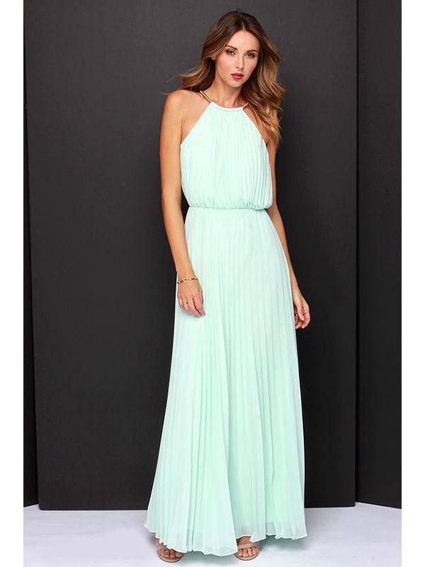 esküvőre alkalmi ruha hosszú - Google keresés  459d2a3123