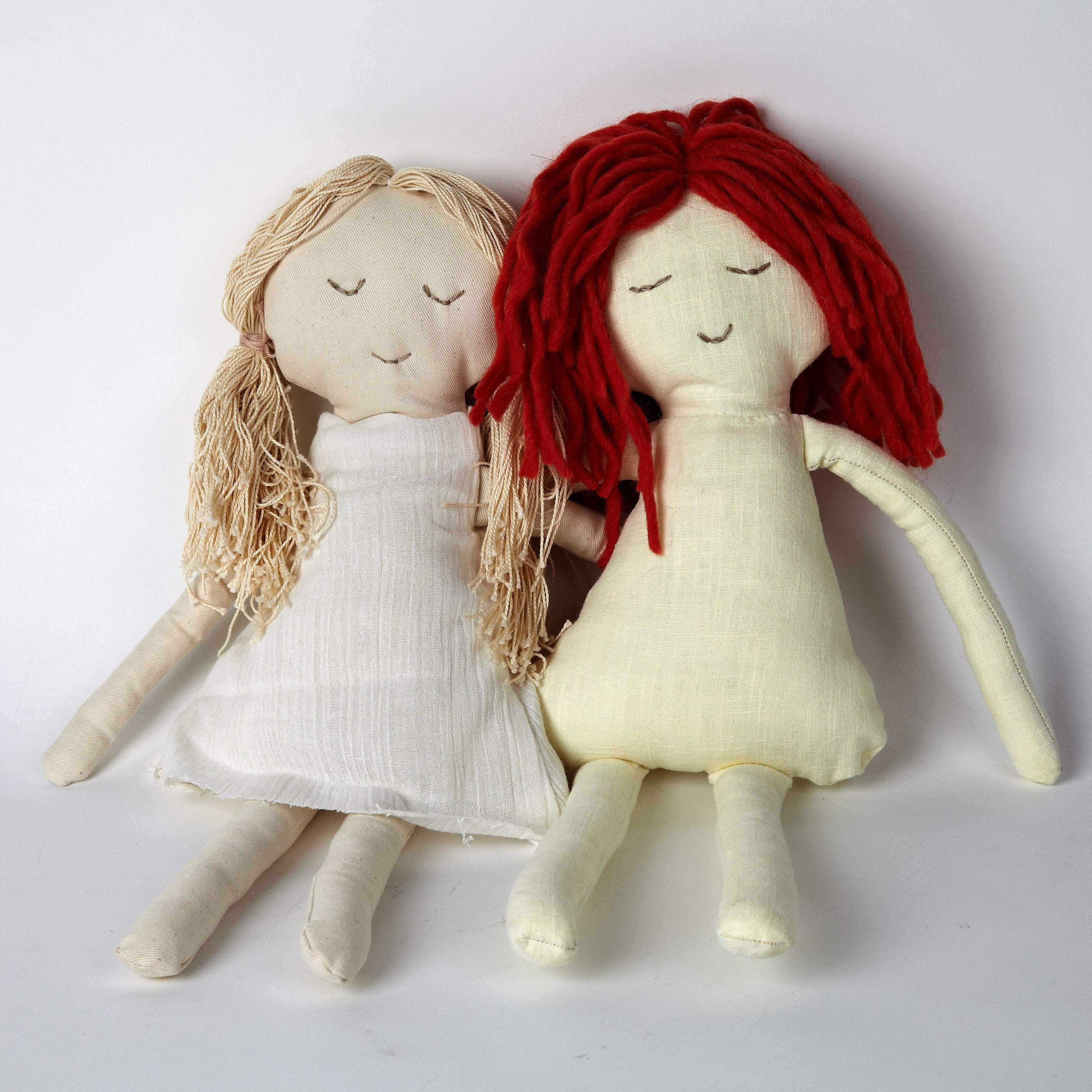 Große und kleine Do-It-Yourself-Geschenke für Kinder: 50 ...