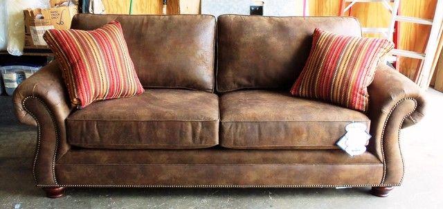 laramie sofa broyhill laramie sofa 8YRSITNW