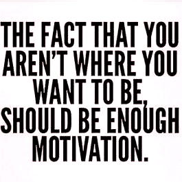 Fitness Motivacin Quotes Stay Motivated Lifestyle 19+ Ideas #quotes #fitness