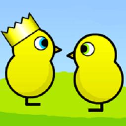 Duck fly 2 game harrah s philadelphia casino reviews