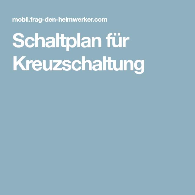 Fantastisch Badezimmer Schaltplan Fotos - Der Schaltplan ...