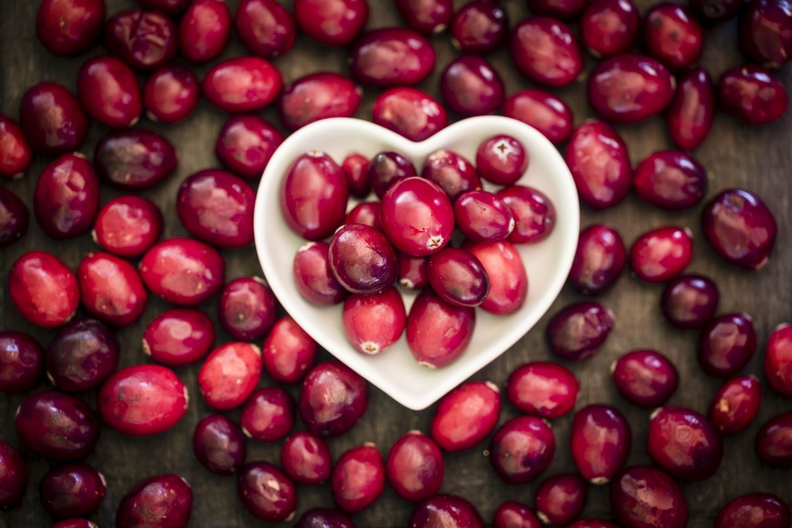 Cranberry juice does NOTHING for cystitis or UTIs (With