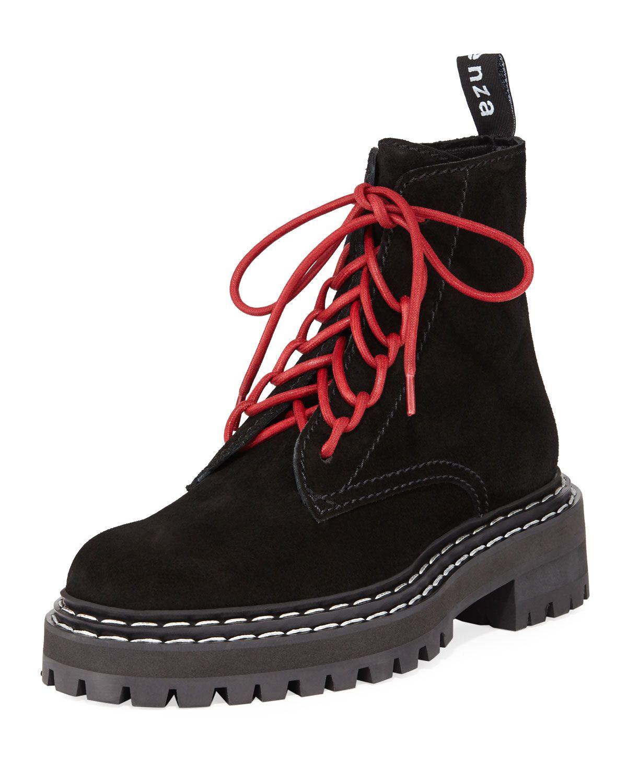proenza schouler shoes sale
