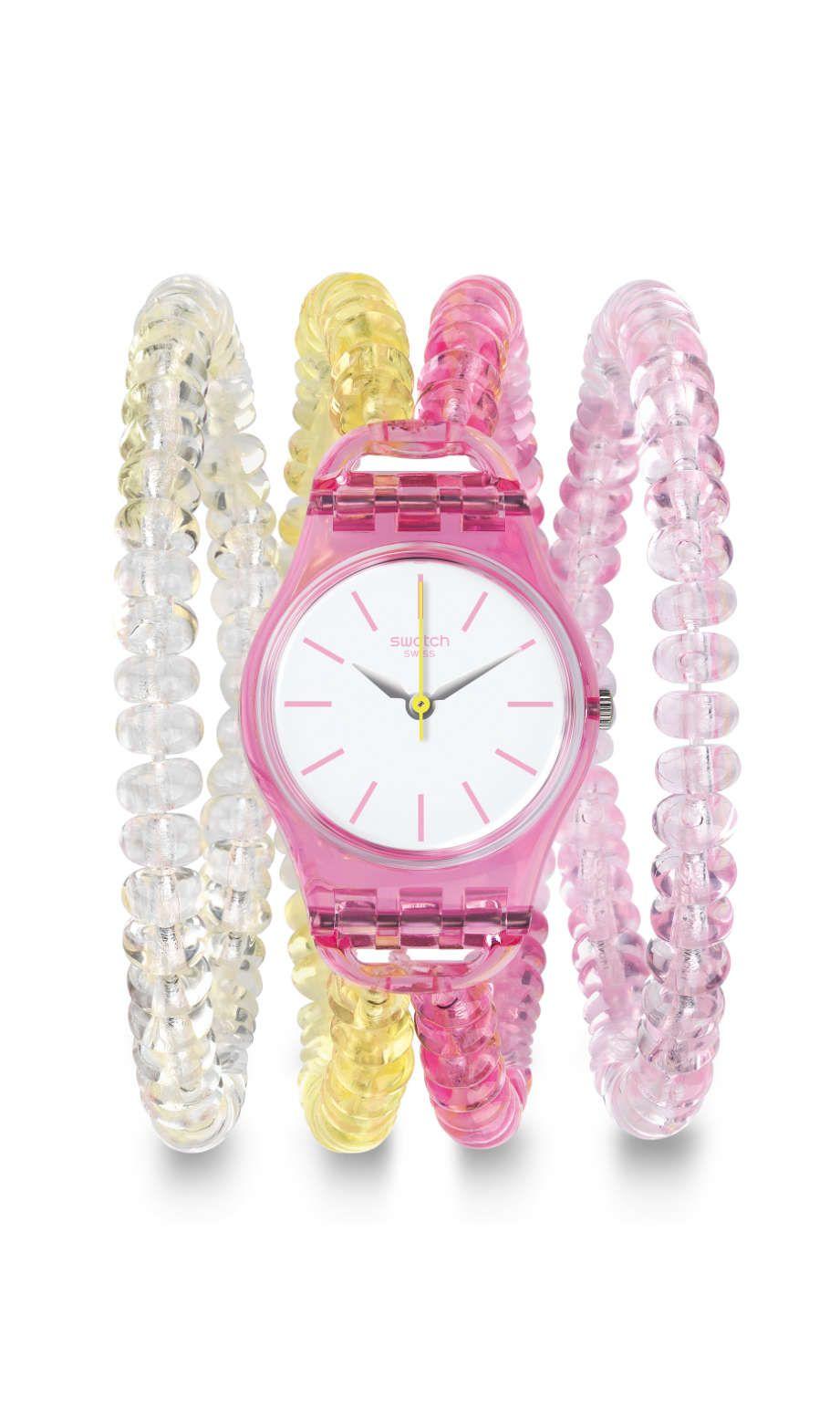 DayPrerelease Woman's En Watches Sunny Relojes Mujer Pre De ~ 6yvYgbfI7