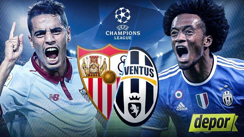 Pin By Roja Directa On Futbol En Vivo Online Gratis Juventus Logo Sport Team Logos Champions League