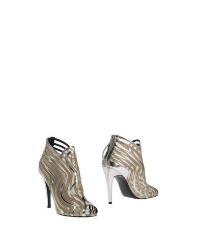 I found this great PIERRE HARDY Ankle boot on yoox.com. Click on the image above to get a coupon code for Free Standard Shipping on your next order. #yoox