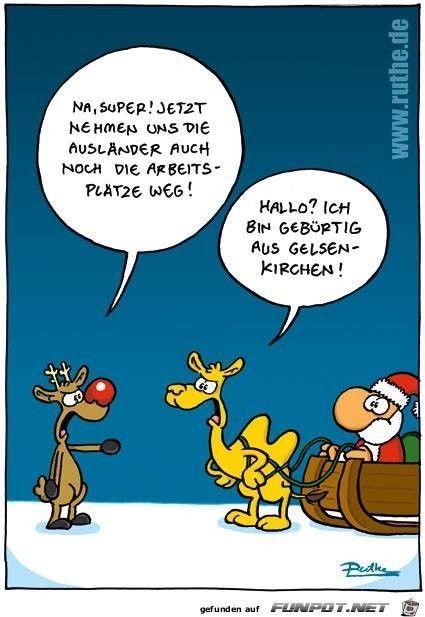 lustiges Bild #lustiger #comicsandcartoons