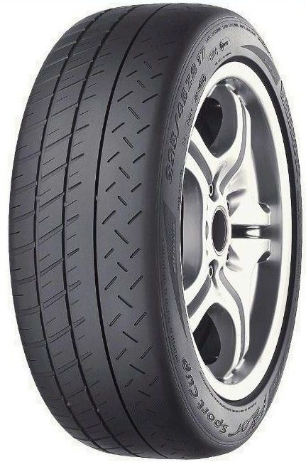 Michelin Ultra Yuksek Performans Lastikleri Urunler
