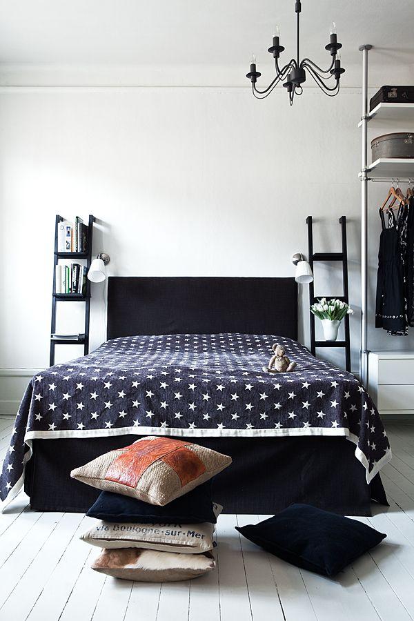 rad bedcover