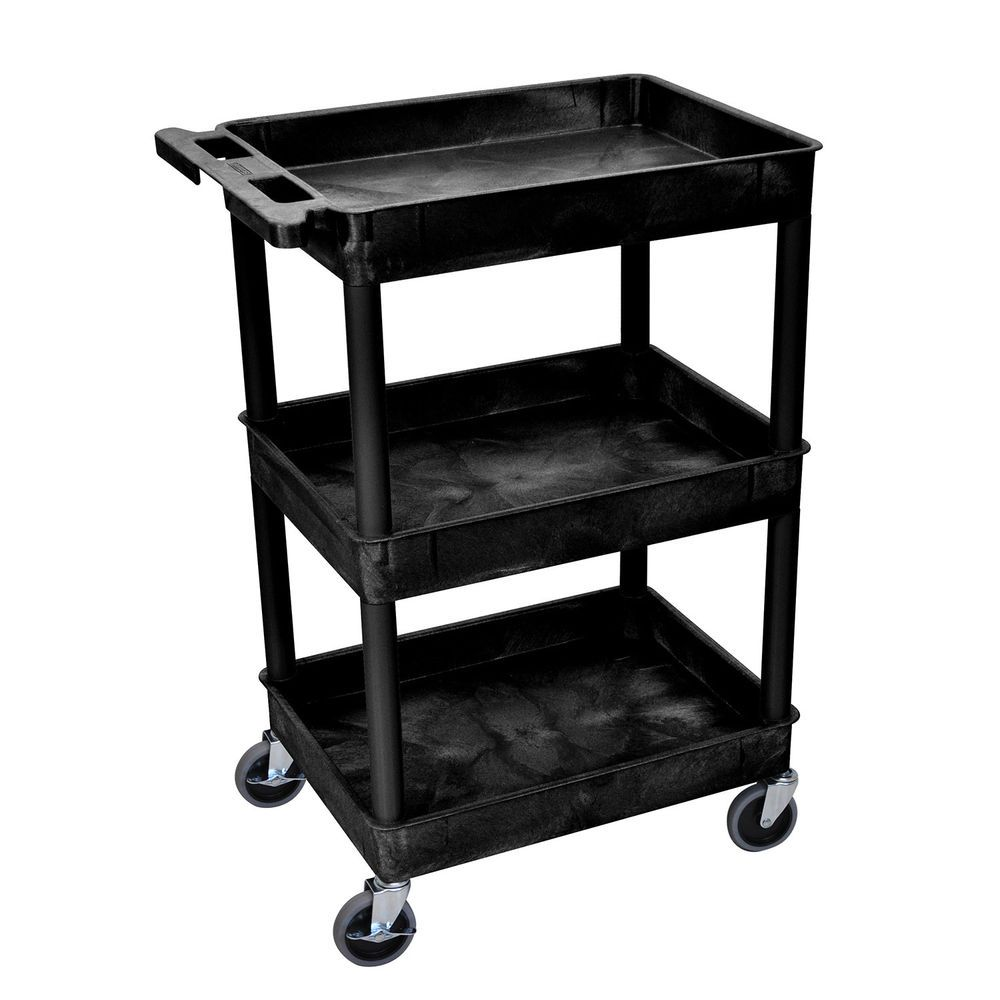 Restaurant Kitchen Units garage utility cart portable shelving unit shelves storage kitchen