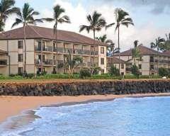 Pacific Fantasy Kapaa HI USA #Hawaii #Beach #Vacation Rentals - lmvus.com