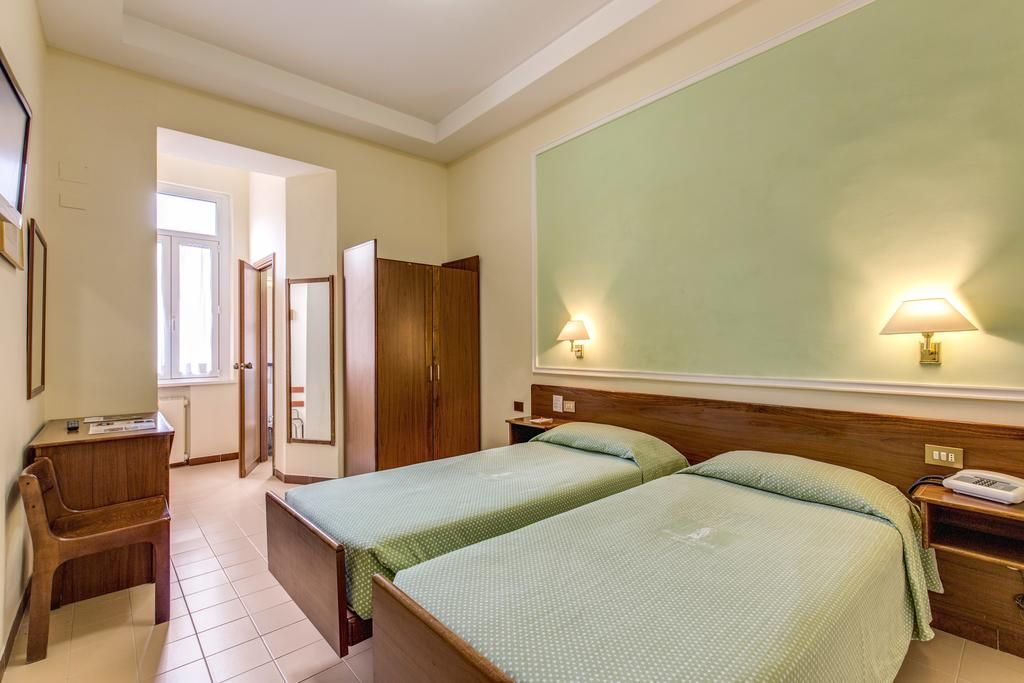 Booking.com: Hotel Igea , Rome, Italy - 935 Guest reviews ...