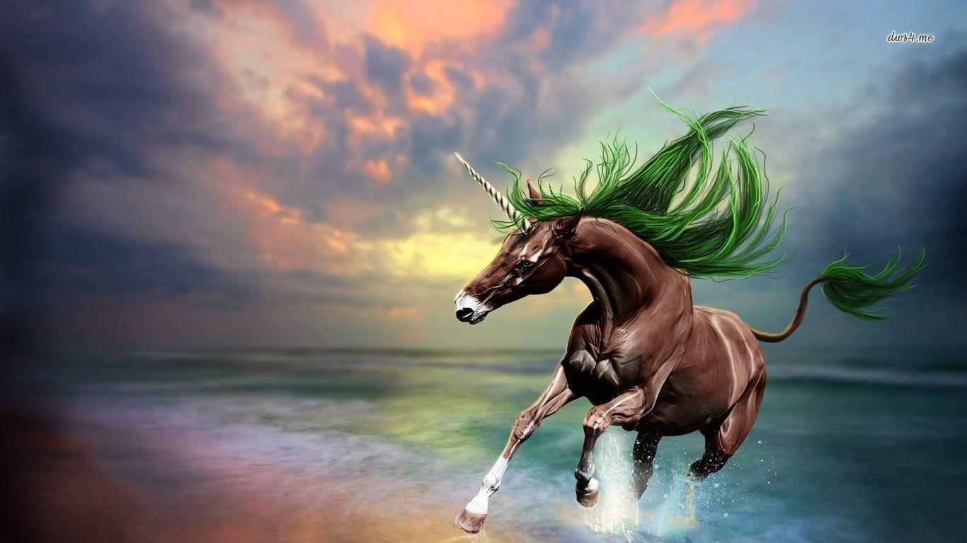 Best Wallpaper Horse Unicorn - 1a14714aa4b1a19bde7be5e8350533dc  Pic_288495.jpg