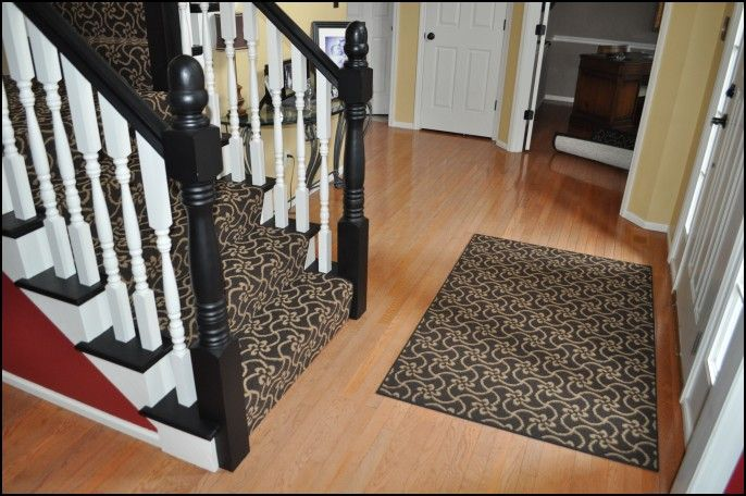 Matching Area Rugs And Runners Home Ideas Pinterest Rugs
