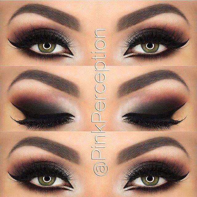 Makeup Addiction Cosmetics® makeupaddictioncosmetics