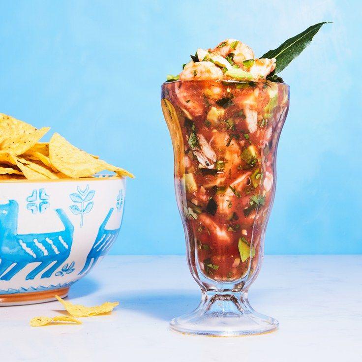 recipe: mexican sundae origin [15]