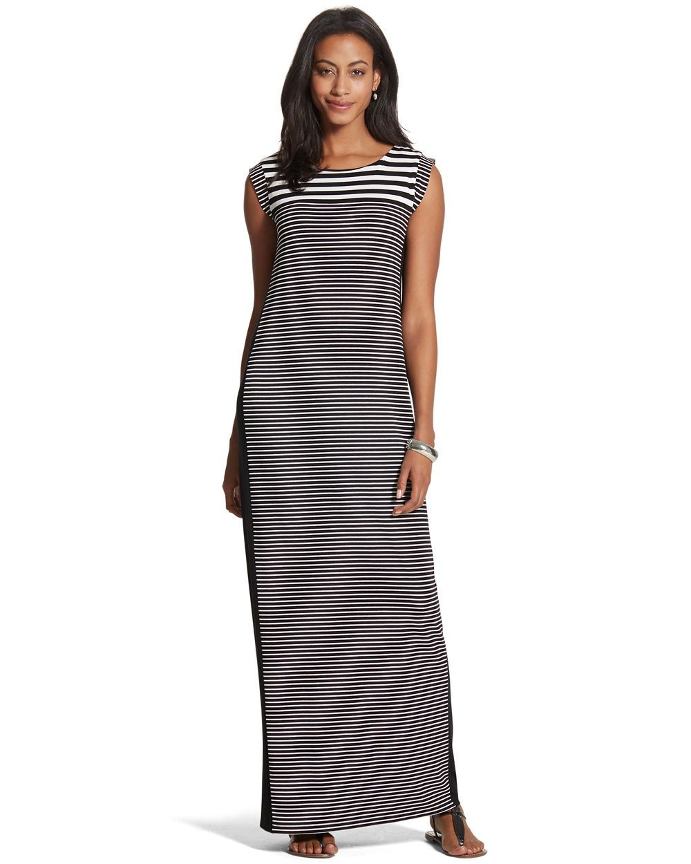 Chico Cocktail Dresses On Sale