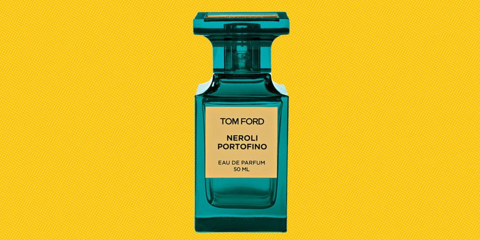 The 9 Best Colognes To Keep You Fresh All Summer Long Fresh Summer