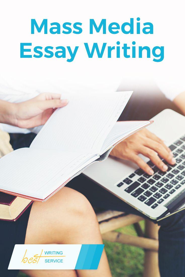 Opinion essay rubric elementary