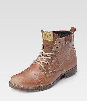 Akira Boots   Stiefel, Herrenschuhe und Schuhe