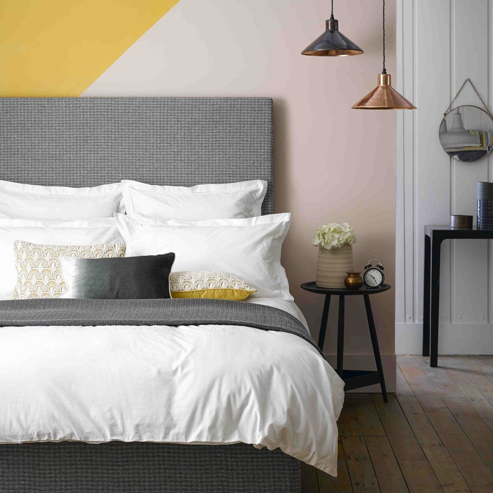 Update Your Bedroom For Summer 15 Beautiful Bedding Sets To Buy Now