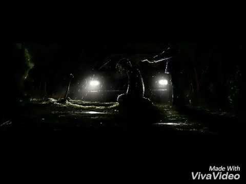 Nightcore - Kill My Emotion