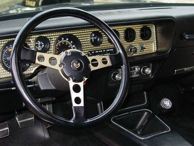 Pin By Tom Harmon On Cars Trans Am Pontiac Pontiac Firebird Pontiac