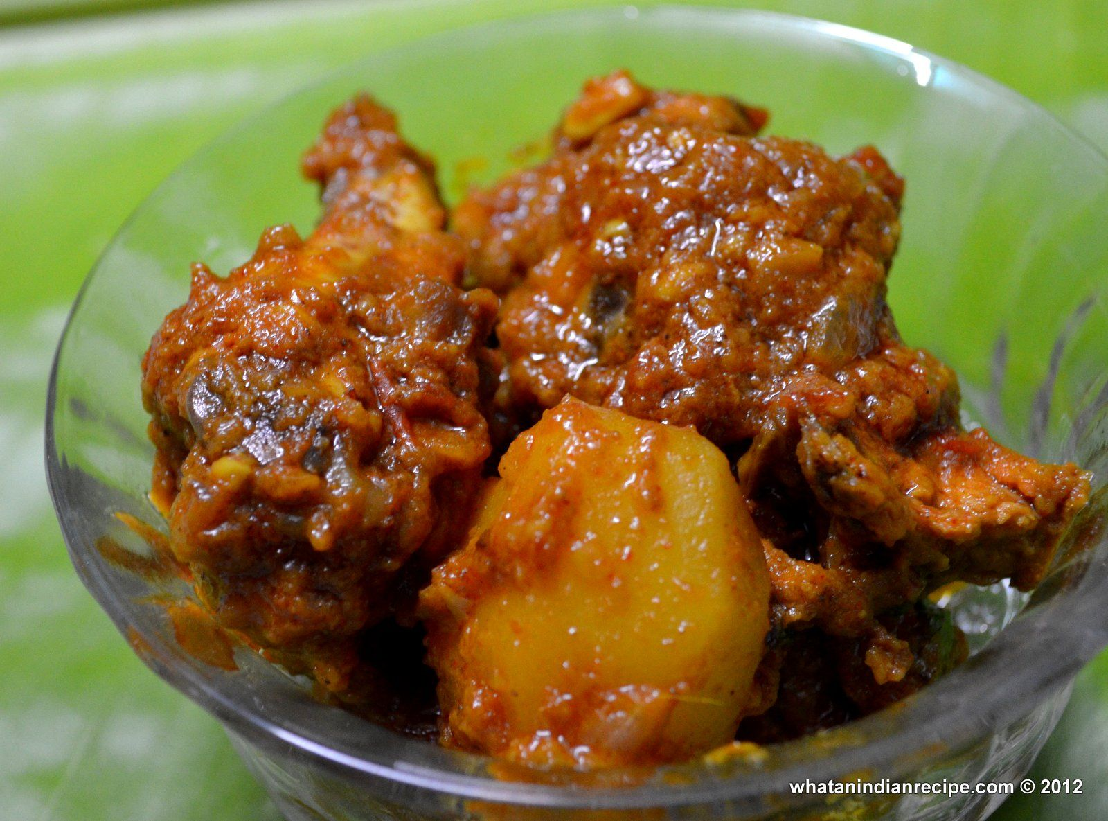 Chicken kasha recipe bengali food bengali food recipes bangla chicken kasha recipe bengali food forumfinder Image collections