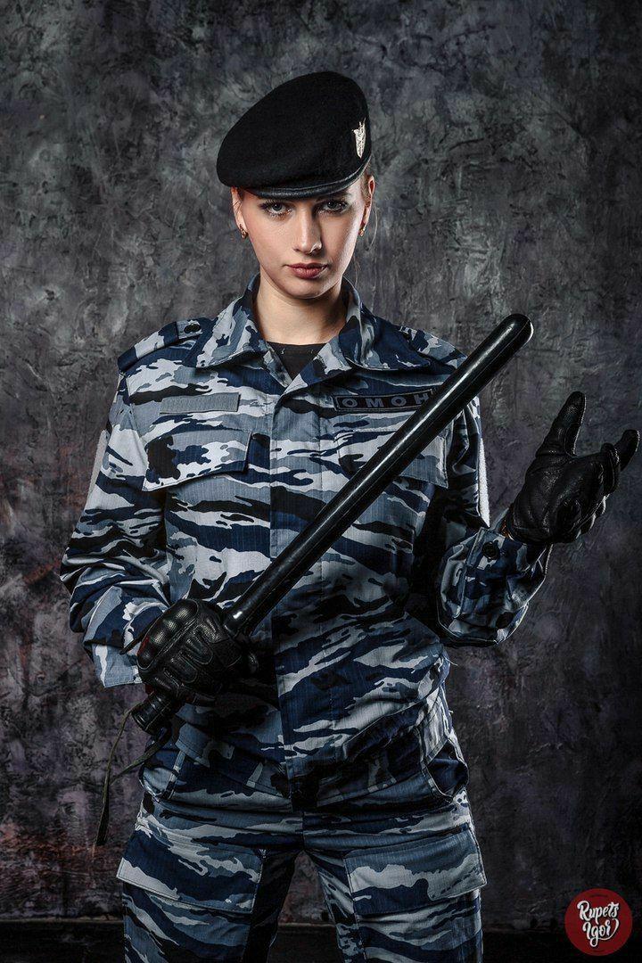 Пин от пользователя Алексей ЕРМИН на доске Картинки ...