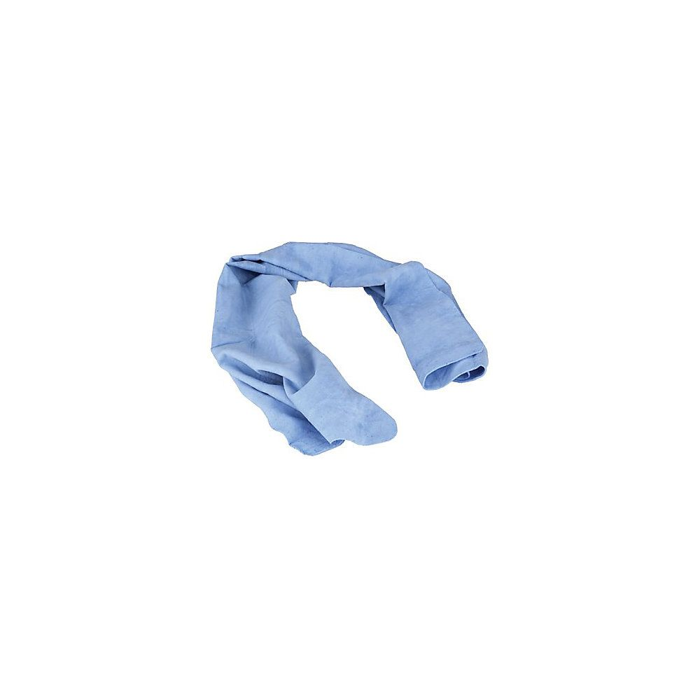 Chill Its 6602 Evaporative Cooling Towels 13 1 2 In X 29 1 2 In