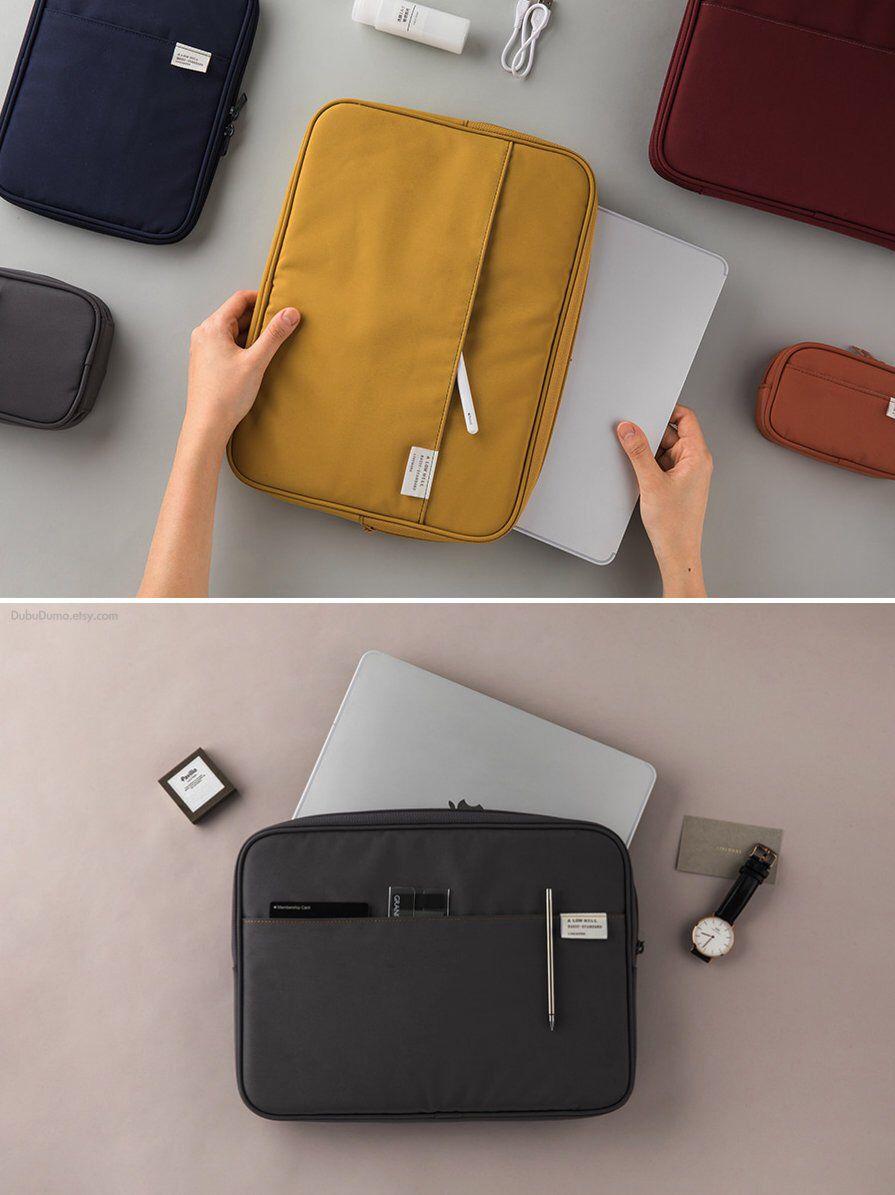 13 Macbook Air Case Macbook Pro Ipad Pro Case Etsy Macbook Air Case Ipad Pro Case Ipad Pro