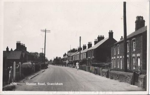 STATION-ROAD-SNETTISHAM