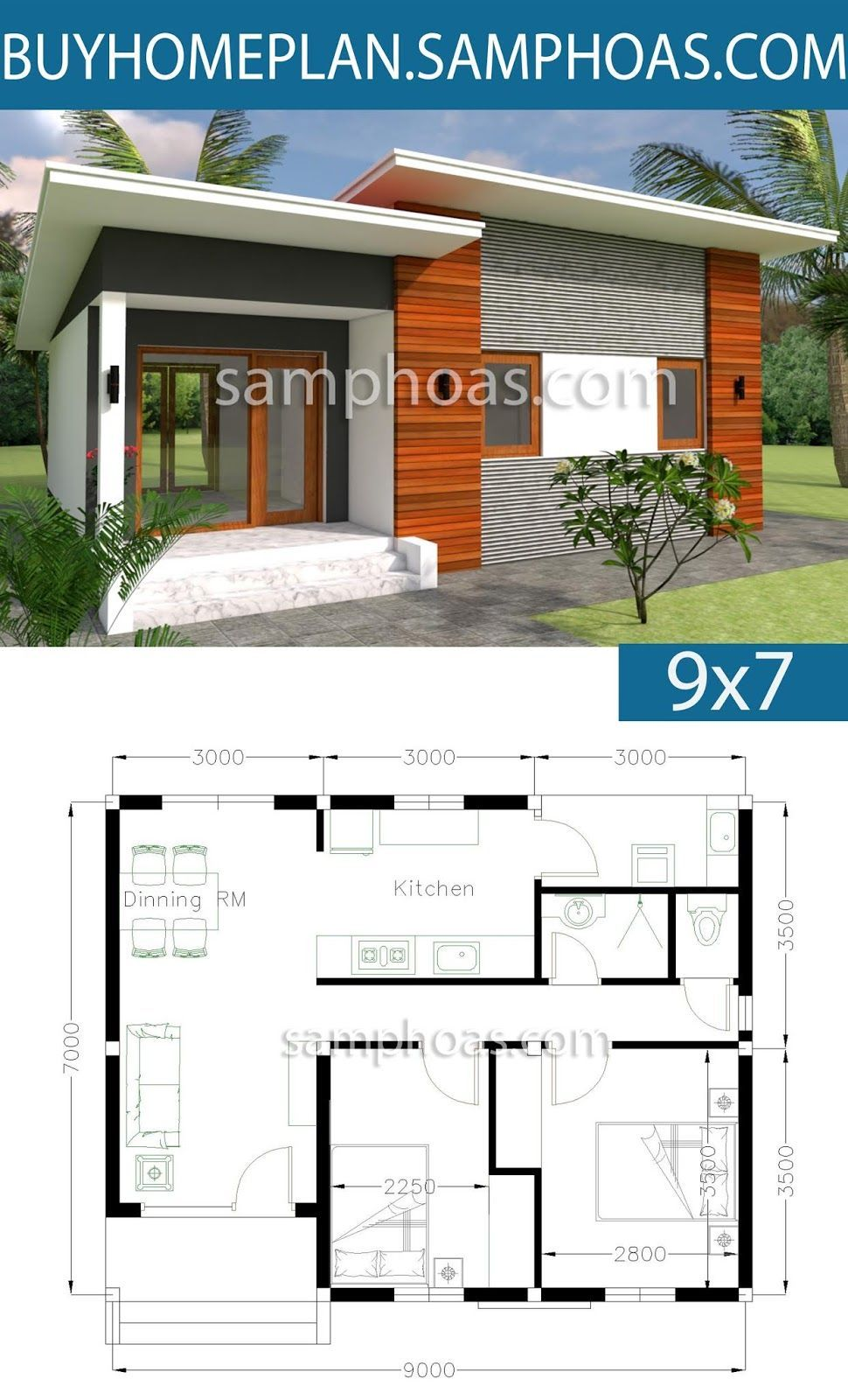 1 Million Stunning Free Images To Use Anywhere Marylandersunited Com In 2020 Small House Design House Designs Exterior Tiny House Design