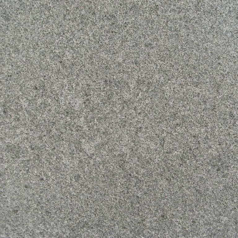 Grey Granite Tiles Pavers And Cobbles