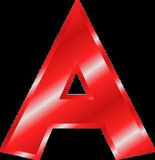 صور حروف مميزة لاجمل صور حروف لحرف A مزخرف Alphabet Abc Letters Lettering