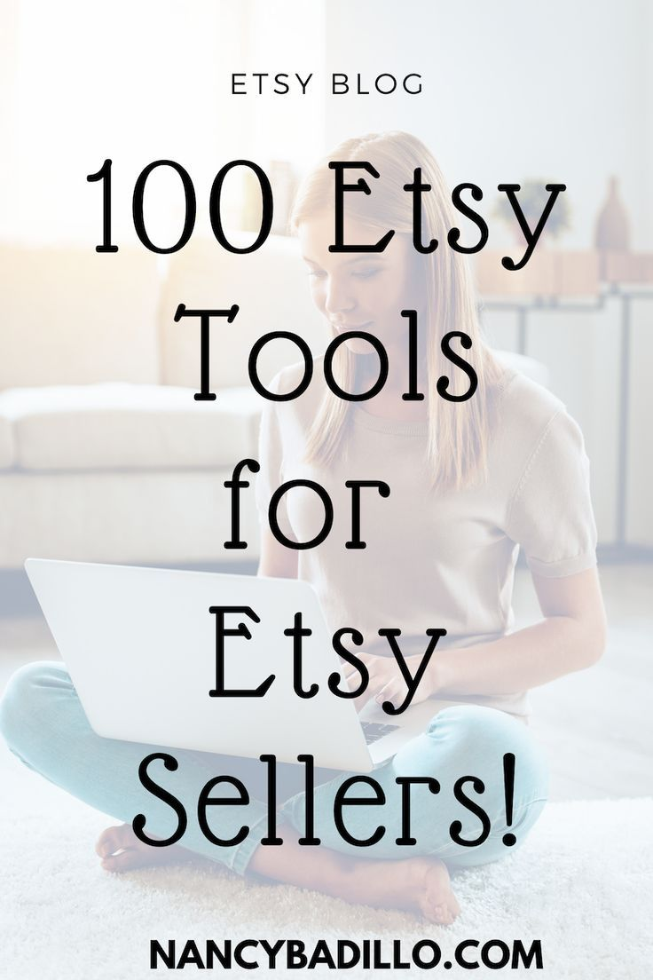 handmade business #handmade Welcome to my resource page for Etsy Sellers and entrepreneurs. I personally wanted to share all the resources that I use to run my business. These are my favorite ultimate tools that I use and love the most. Click to view the free resource list for your handmade business! Etsy | Etsy Business | Etsy Marketing | Etsy Seller Tips | Handmade Business | Handmade Business Ideas | Small Business Tips | Small Business | Etsy Shop | Etsy Branding | How to sell on Etsy | #nan