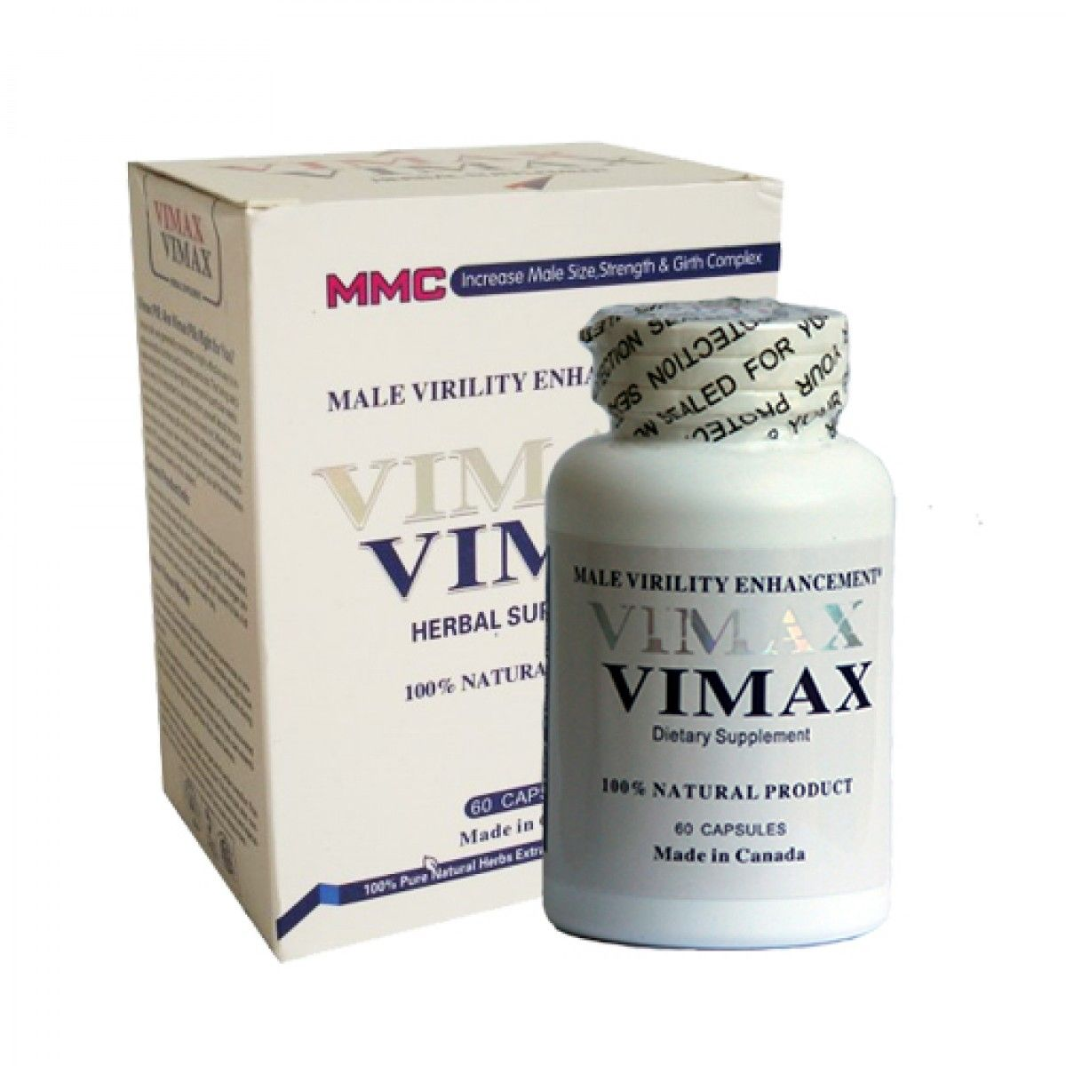 viamx 60 pills for 2 month available in islamabad stuff to buy