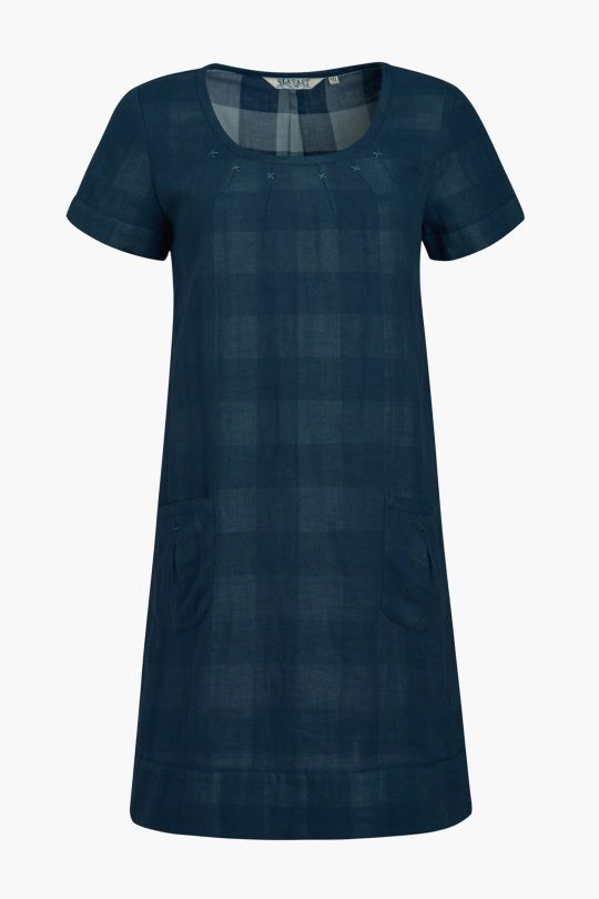 Marrack Dress