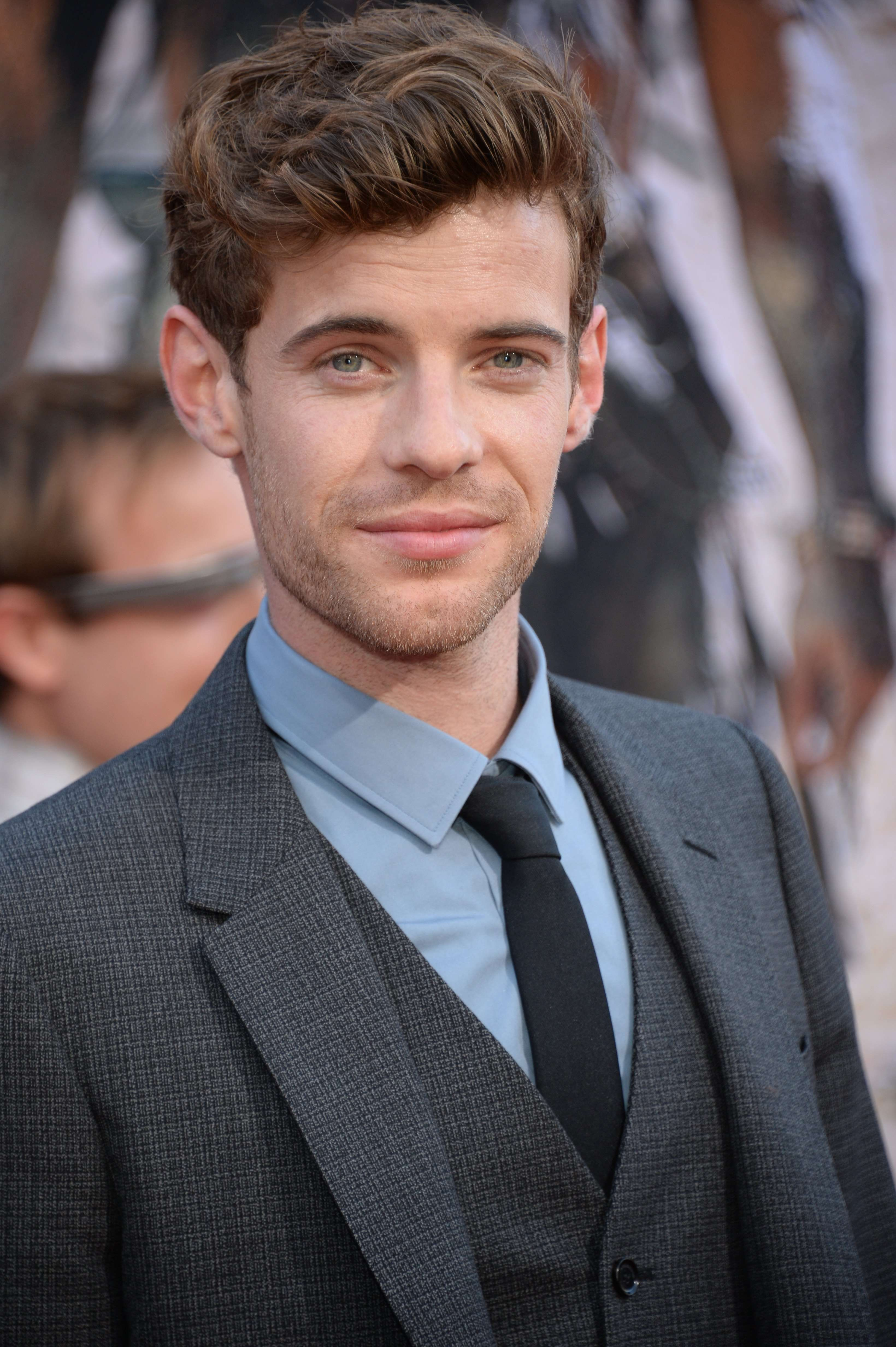 harry treadawayharry treadaway gif, harry treadaway luke, harry treadaway gif hunt, harry treadaway control, harry treadaway instagram, harry treadaway twitter, harry treadaway, harry treadaway imdb, harry treadaway tumblr, harry treadaway height, harry treadaway holliday grainger, harry treadaway penny dreadful, harry treadaway interview, harry treadaway city of ember, harry treadaway wiki, harry treadaway rose leslie, harry treadaway facebook, harry treadaway fan site, harry treadaway 2015, harry treadaway photoshoot