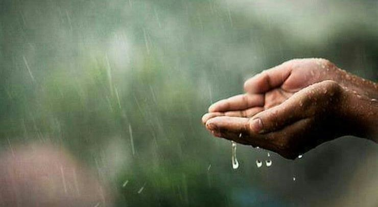تفسير حلم المطر في المنام لإبن سيرين Hands Holding Hands Blog Posts