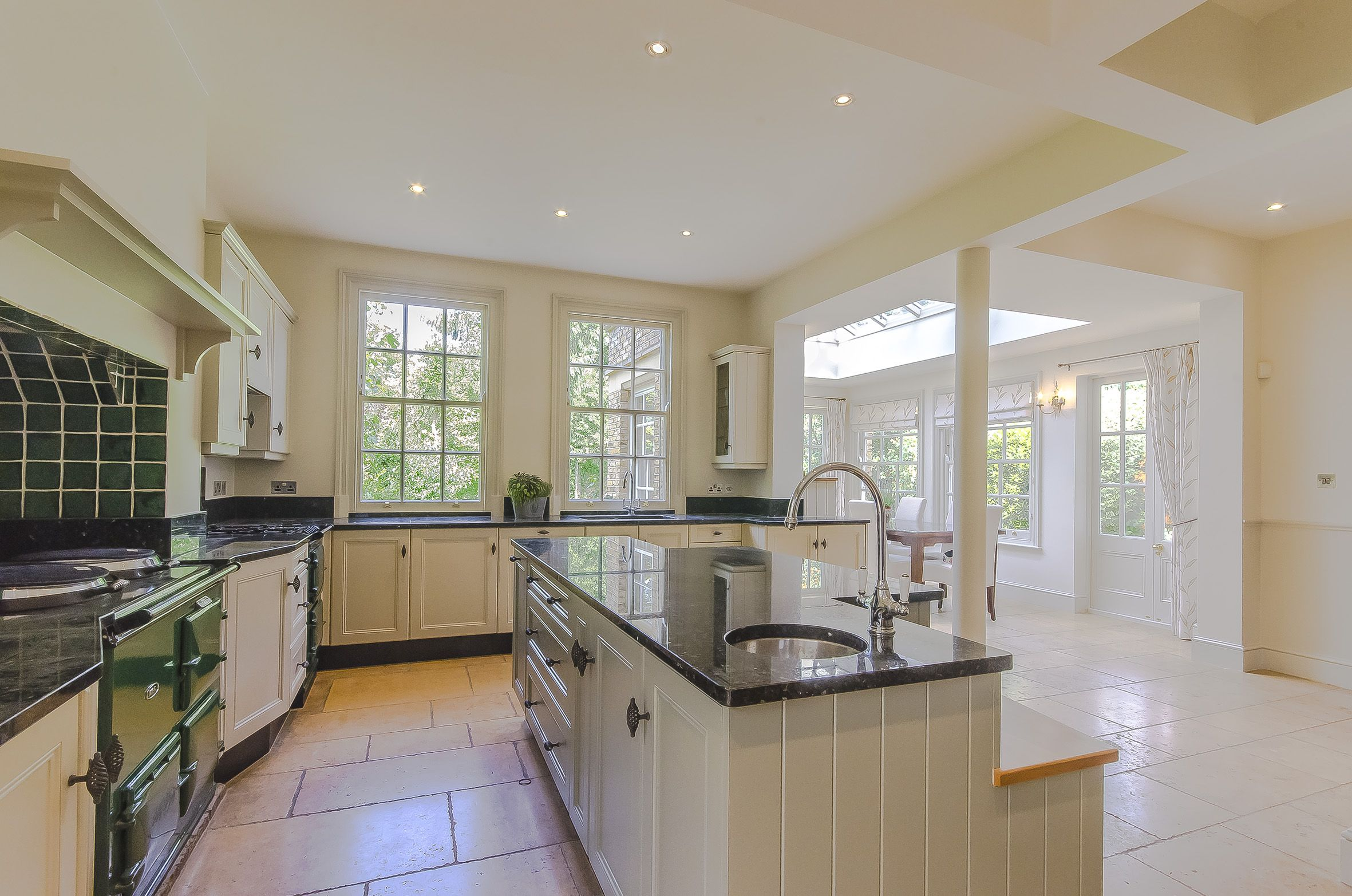love aga colours cream kitchen with racing green aga lovely love aga colours cream kitchen with racing green aga lovely