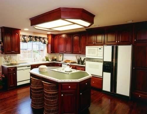 Octagon Kitchen Islands The Best Island 2 For Small E