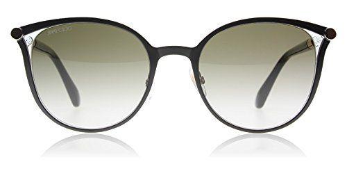 Jimmy Choo J6H Black Neiza Cats Eyes Sunglasses Lens Category 3 For Sale http://eyehealthtips.net/jimmy-choo-j6h-black-neiza-cats-eyes-sunglasses-lens-category-3-for-sale/