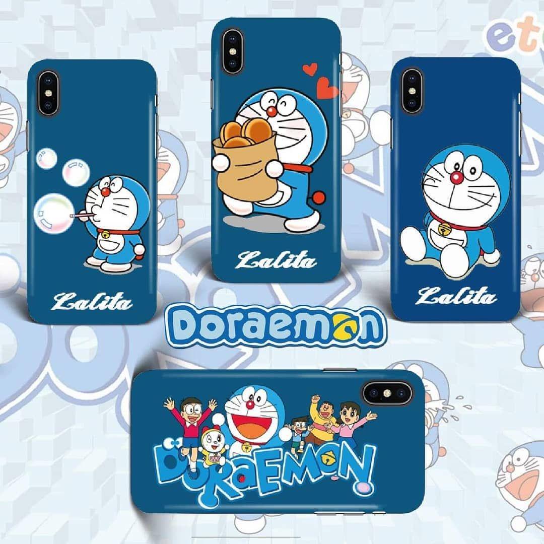 Doraemon Series Hasil Jadi Cek Highlight Review Case Harga Cek Highlight Pricelist Katalog Ini Bisa Digunakan Untuk Custom Case Berbagai Tipe Hp