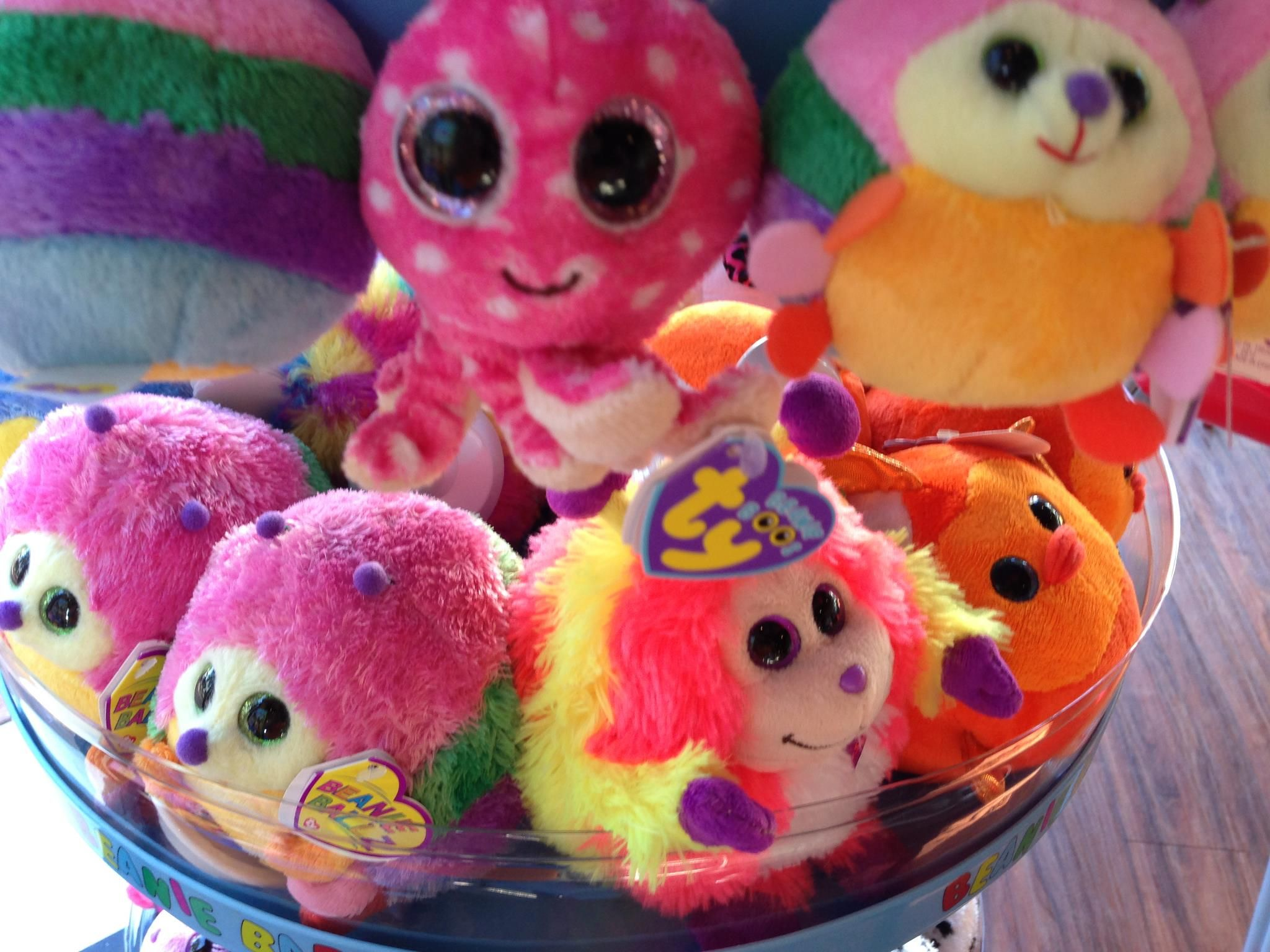#Toys https://sphotos-a.xx.fbcdn.net/hphotos-prn1/882618_447117865364572_1064133683_o.jpg